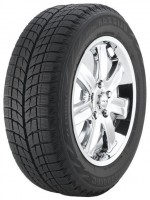 Bridgestone Blizzak WS-60 Z