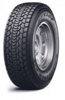 ���� Dunlop Grandtrek SJ5