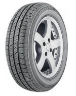 ШИНА Bridgestone B381