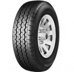 ШИНА Bridgestone RD 613 STEEL
