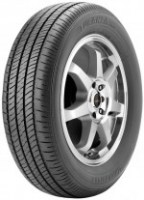 шина bridgestone er30