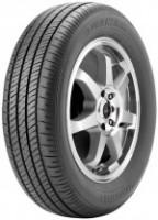 Bridgestone(Бриджстоун) Turanza ER30