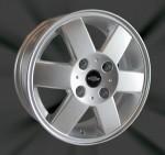 Диски для Chevrolet GM4