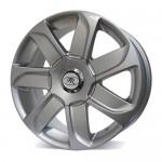 Купить Ci1 (FR 701)