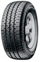 ���� Michelin Agilis 51