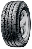 ШИНА Michelin(Мишлен) Agilis 51