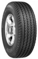 ШИНА Michelin(Мишлен) Cross Terrain SUV