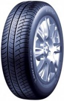 ���� Michelin Energy E3A
