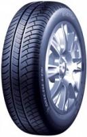 ШИНА Michelin(Мишлен) Energy E3A