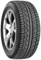 ���� Michelin Latitude Diamaris
