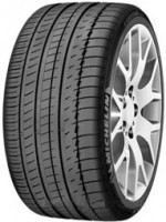 ���� Michelin Latitude Sport