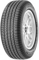 ���� Michelin Latitude Tour HP