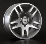 Диски для Mercedes MB23