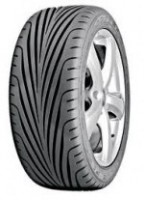 ���� Goodyear Eagle F1 GS-D3