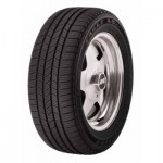 ШИНА Goodyear Eagle LS2
