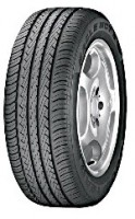 ШИНА Goodyear Eagle NCT 5
