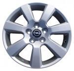 Диски для Opel OP3