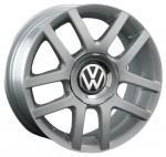 Диски для Volkswagen VW2