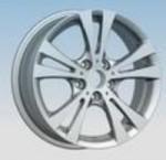 Диски для Volkswagen VW20