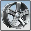Диски для Volkswagen VW24