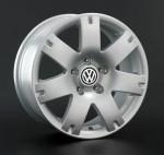 Диски для Volkswagen VW3
