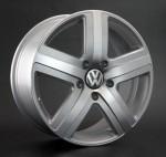 Диски для Volkswagen VW1