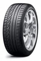 ���� Dunlop SP Sport 01