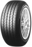 ШИНА Dunlop SP Sport 270