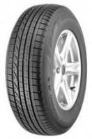 ШИНА Dunlop(Данлоп) Grandtrek Touring A/S