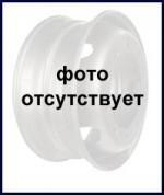 ГАЗ (Нижний Новгород) ГАЗ-66 (457х228)