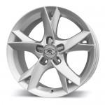 Диски для Audi A33