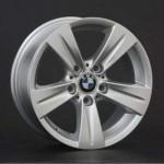 Диски для BMW B67