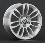 Диски для BMW B66