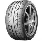 ШИНА Bridgestone Potenza S-03