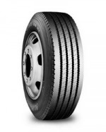 ШИНА Bridgestone R 184