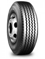 ШИНА Bridgestone R-187