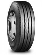 ШИНА Bridgestone R295