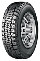 ШИНА Bridgestone RD-713 Winter шип