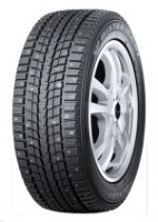 ШИНА Dunlop SP Winter Ice01 шип