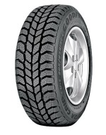 Goodyear (Гудиер) Cargo Ultra Grip шип