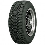 goodyear ultra grip 500 шип