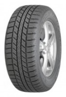ШИНА Goodyear Wrangler HP All Weather