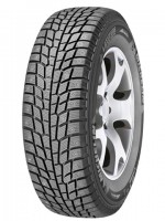 Michelin Latitude X-Ice North шип
