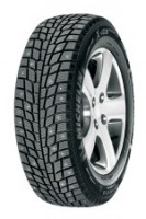 Michelin X-Ice NORTH шип