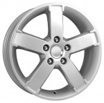 Купить КС398 (15_Ford Focus II)