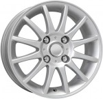 Купить КС419 (15_Chevrolet Lacetti)