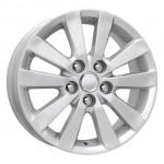 Купить КС422 (16_Corolla E15)