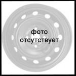 «Кременчуг» КРАЗ-6510