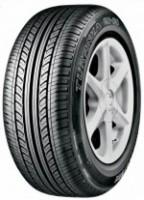 ШИНА Bridgestone Potenza RE031