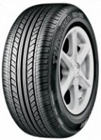 ���� Bridgestone Potenza RE031